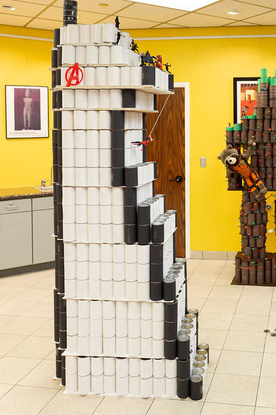Canstruction_2019_024.jpg