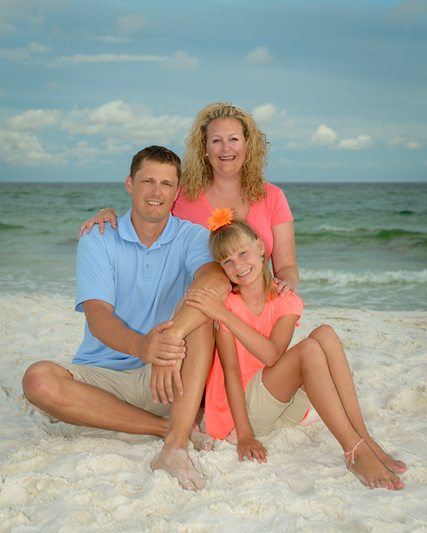 Destin Beach Photography-2003.jpg