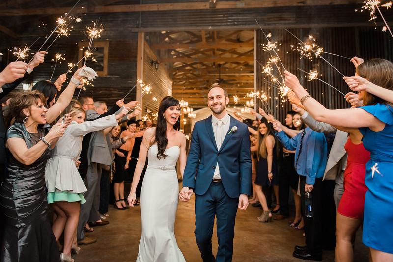 Jackie & Tom's Wedding-6436.jpg