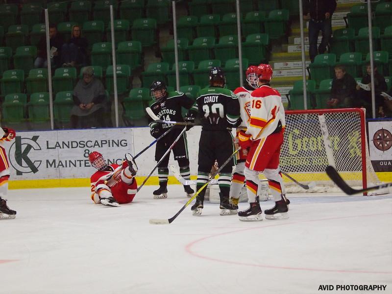 Okotoks Bow Mark Oilers Oct 1st (23).jpg