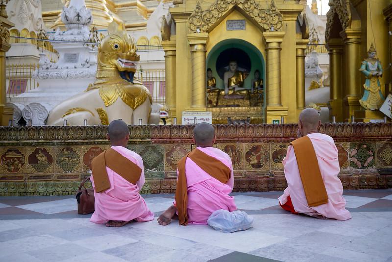 Yangon, Burma - Myanmar-139.jpg
