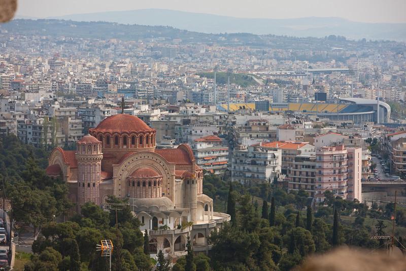 Greece-3-31-08-32061.jpg