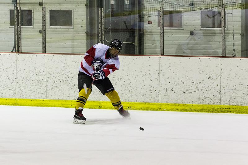 2018-04-07 Match hockey Thierry-0052.jpg