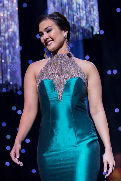 Miss_Iowa_20160609_203607.jpg