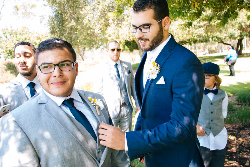 Fady & Alexis Married _ Park Portraits & First Look  (20).jpg