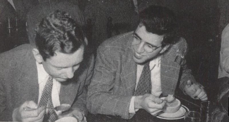 1949g.jpg