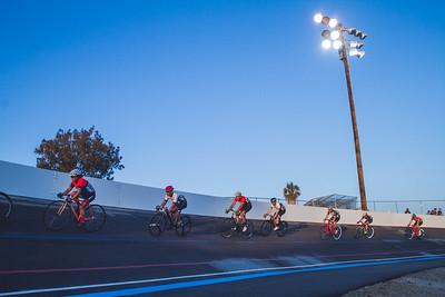 Friday Night Racing 7.14.17