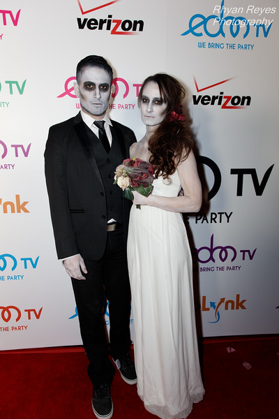 EDMTVN_Halloween_Party_IMG_1591_RRPhotos-4K.jpg