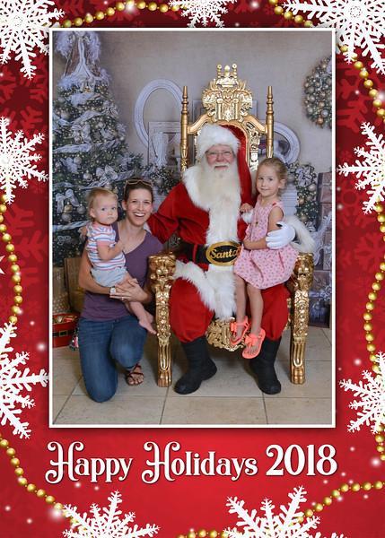 Santa-142.jpg