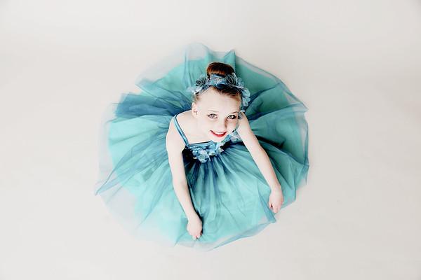 Photography: Dance--Jasmine, Eden & Kira