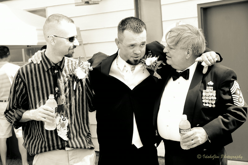 Jenkins Wedding Photos Color-69.jpg