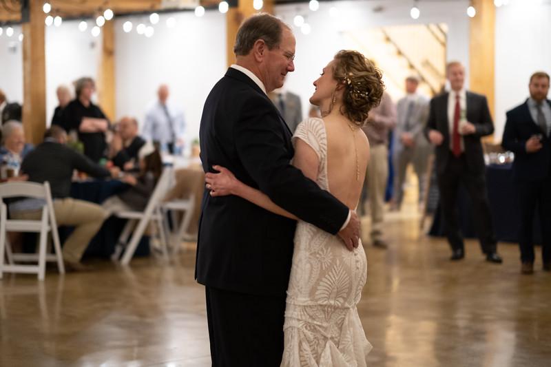 Cox Wedding-470.jpg