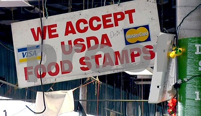 editorial-food-stamps-reform-makes-sense