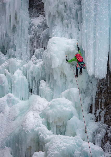 iceclimbing-4581.jpg
