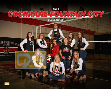 C-FC volleyball VB19