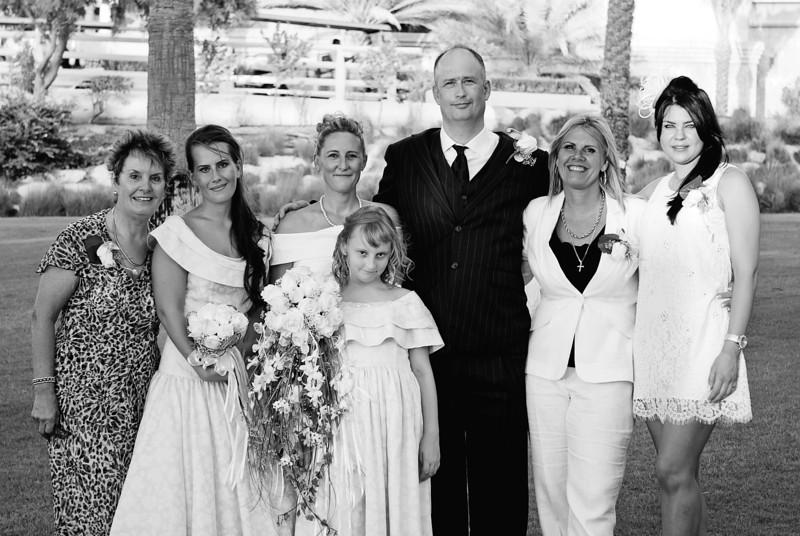 Wedding_0764a.jpg