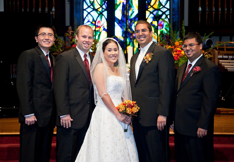 Emmalynne_Kaushik_Wedding-413.jpg
