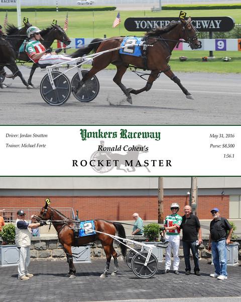 05312016 Race 2-Rocket Master .jpg