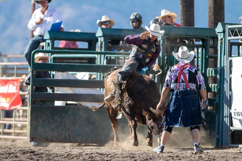 2019 Rodeo 5 (358 of 574).jpg