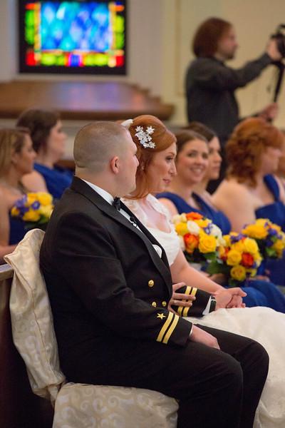 Adam & Sarah Wedding  (623 of 3243).jpg