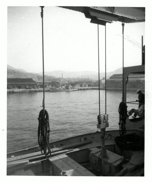 old-war-photo26.jpeg