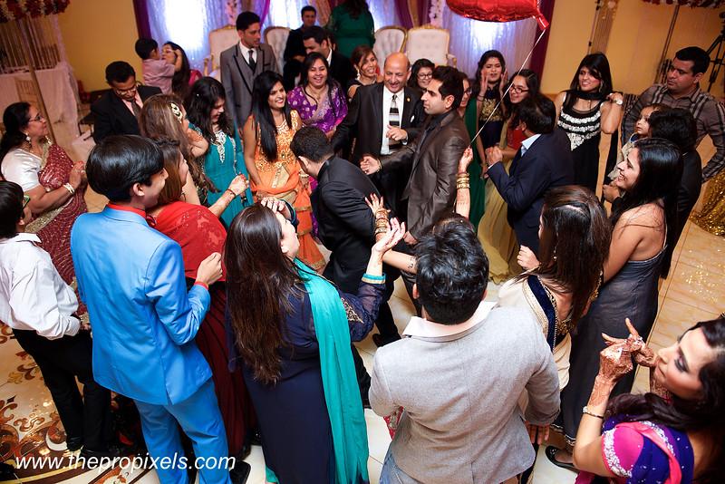 Sumera-Wedding-2015-12-01755.JPG
