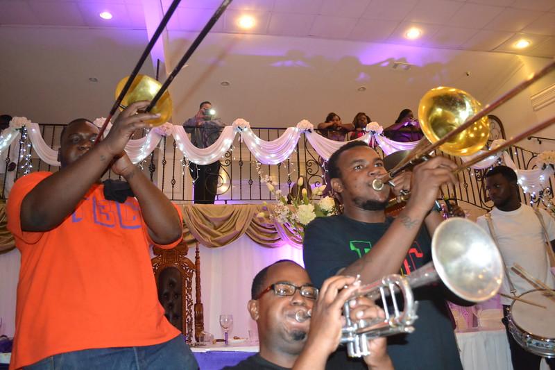 179 TBC Brass Band.jpg