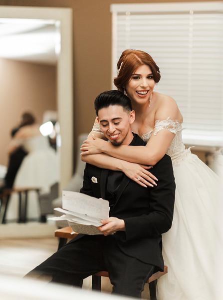 Alexandria Vail Photography Wedgewood Fresno Wedding Alexis   Dezmen276.jpg