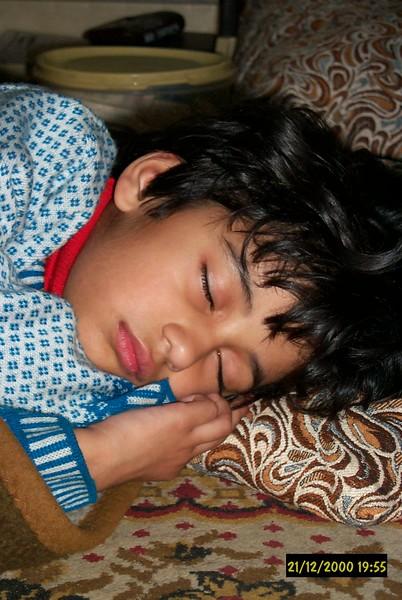 AnumSleeping.JPG