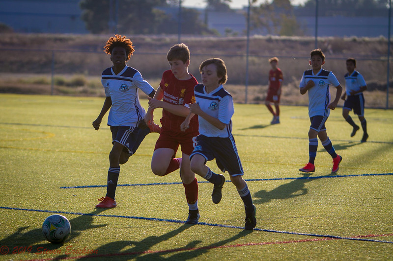 MVLS Tournament Oct 2019-4098.jpg