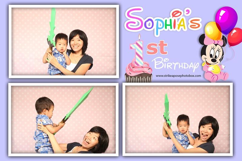 Sophias_1st_Bday_Prints_ (20).jpg