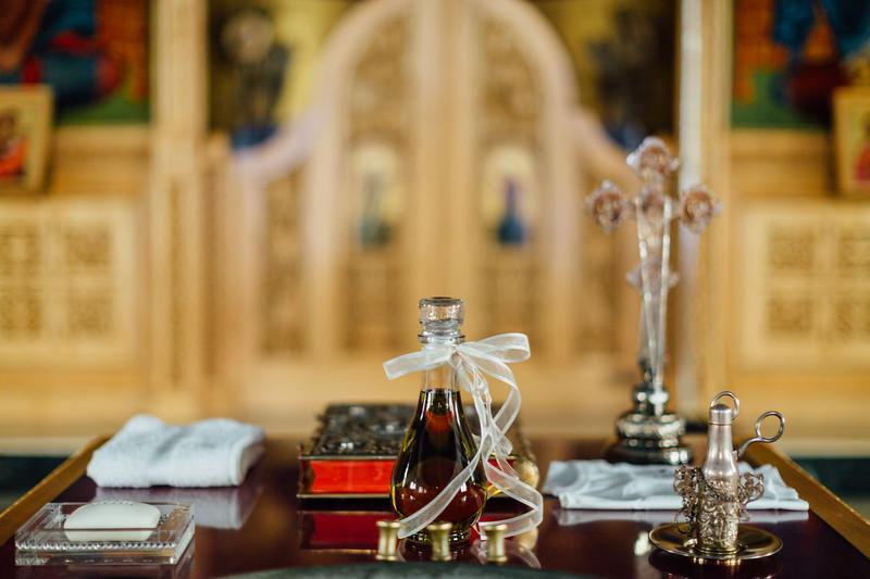 Baptism-Fotis-Gabriel-Evangelatos-2421.jpg