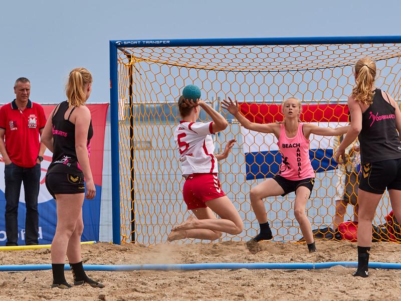 Molecaten NK Beach Handball 2015 dag 2 img 697.jpg