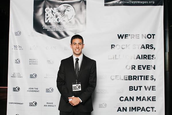 2014 ODW Gala