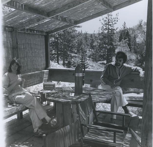 1979 - candid 4.jpeg