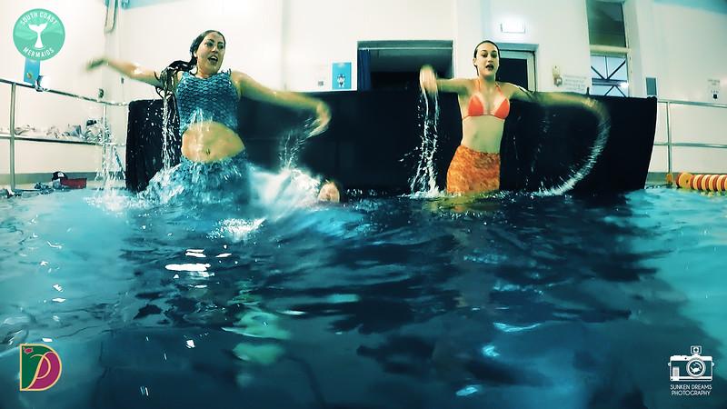 Mermaid Re Sequence.00_53_23_11.Still220.jpg