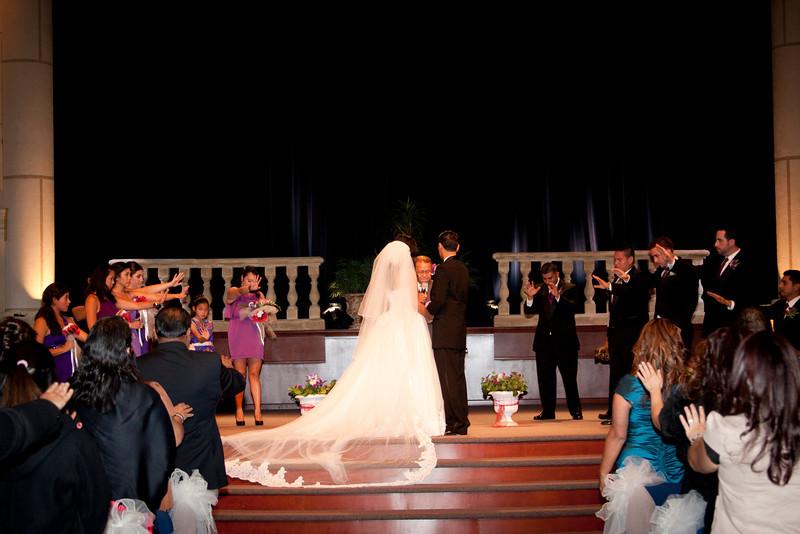 2011-11-11-Servante-Wedding-124.JPG