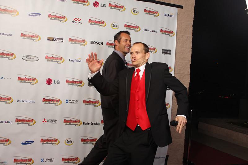 Anniversary 2012 Red Carpet-2060.jpg