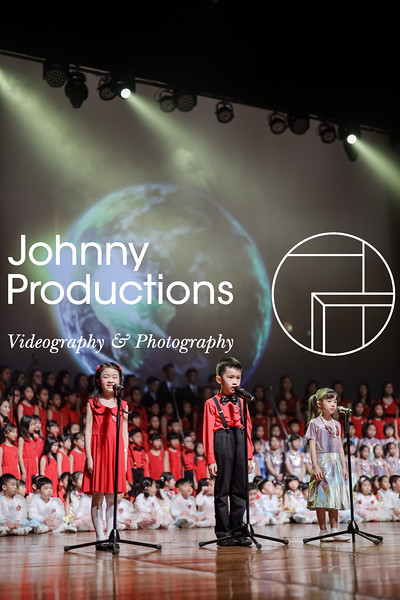 0032_day 1_finale_red show 2019_johnnyproductions.jpg