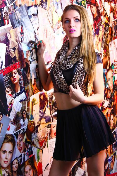 Izabela Leather 2.jpg