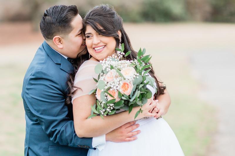 © 2015-2020 Sarah Duke Photography_Herrera Wedding_-710.jpg