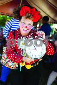 hijinks-ensue-as-the-clowns-come-to-town
