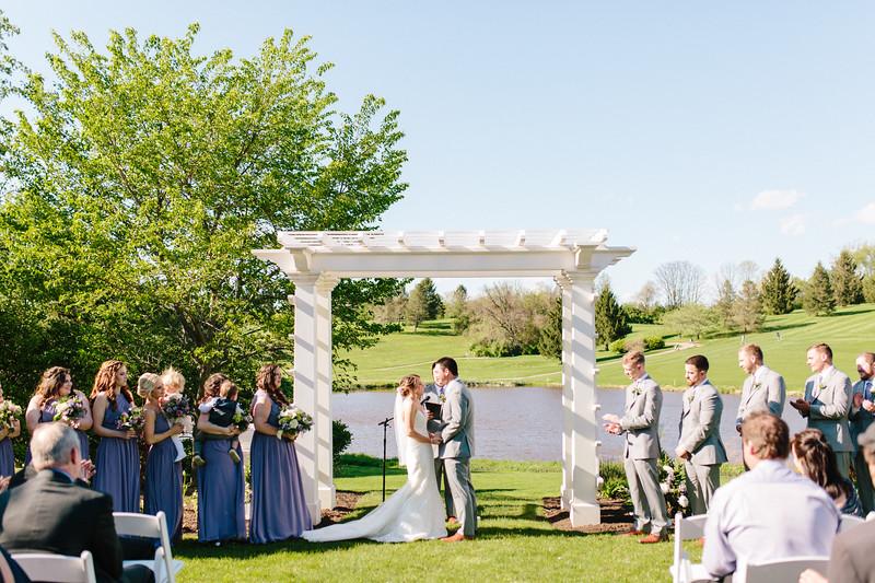 carli and jack wedding-472.jpg