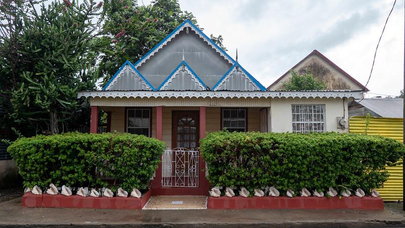 Saint-Lucia-Island-Routes-Beach-Tour-04.jpg