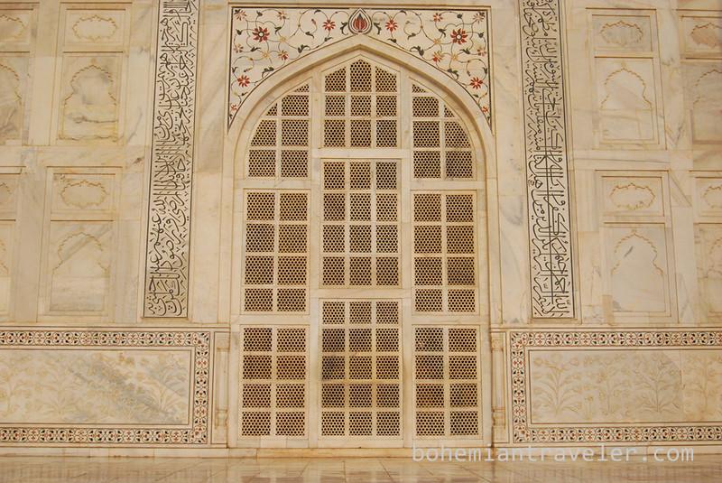 Taj Mahal detail (2).jpg
