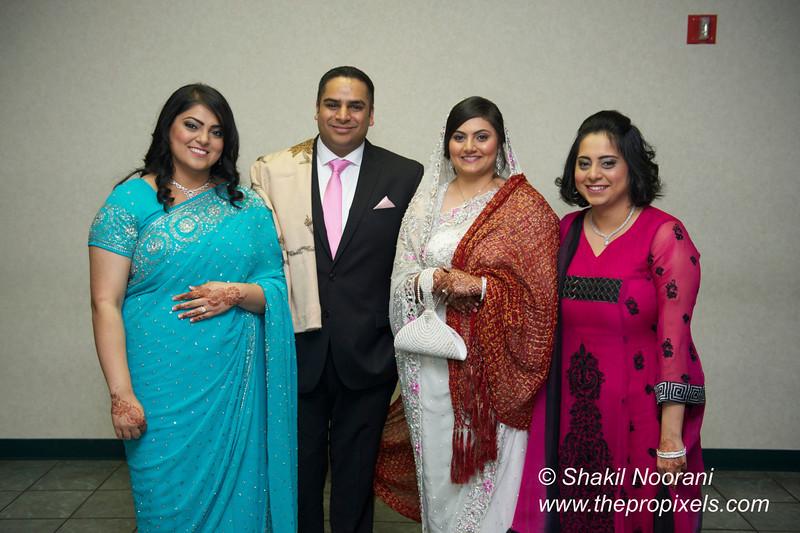 Naziya-Wedding-2013-06-08-01823.JPG