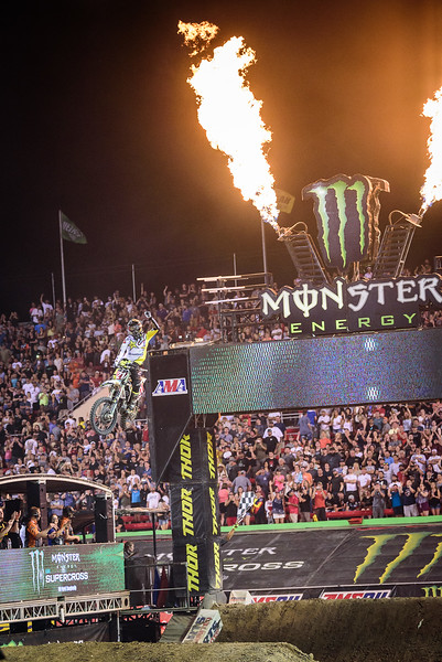 2018 Las Vegas Supercross (321).jpg