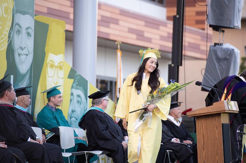 GWC-Graduation-2019-2880.jpg