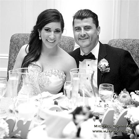 LAURA AND CHRISTIAAN'S WEDDING 06.11.16