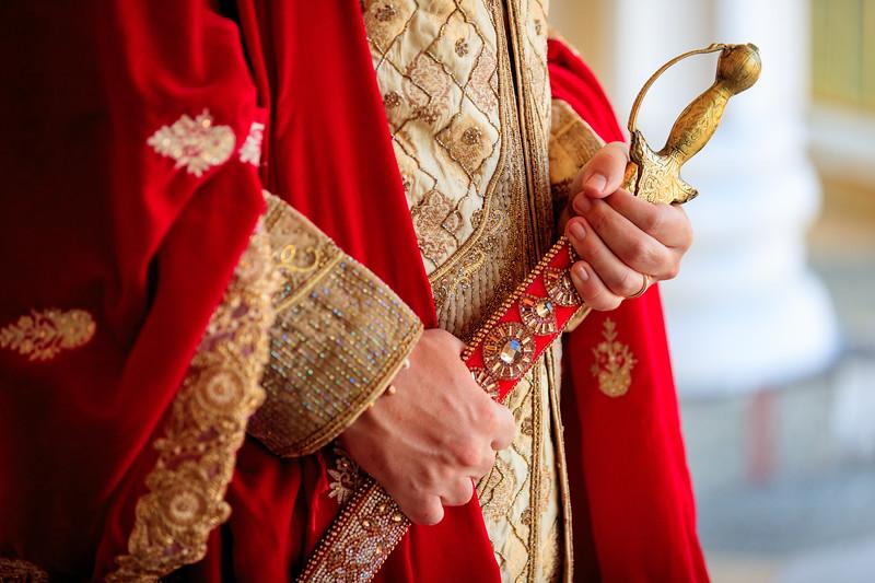 Neelam_and_Matt_Gurdwara_Wedding-1204.jpg